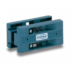 2800070 Double edge trimmer...