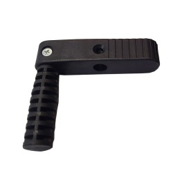 1645655 Handle Assembly